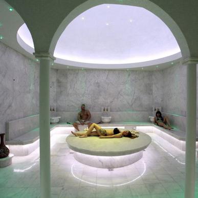 внутренняя отделка бани из газобетона своими руками видео