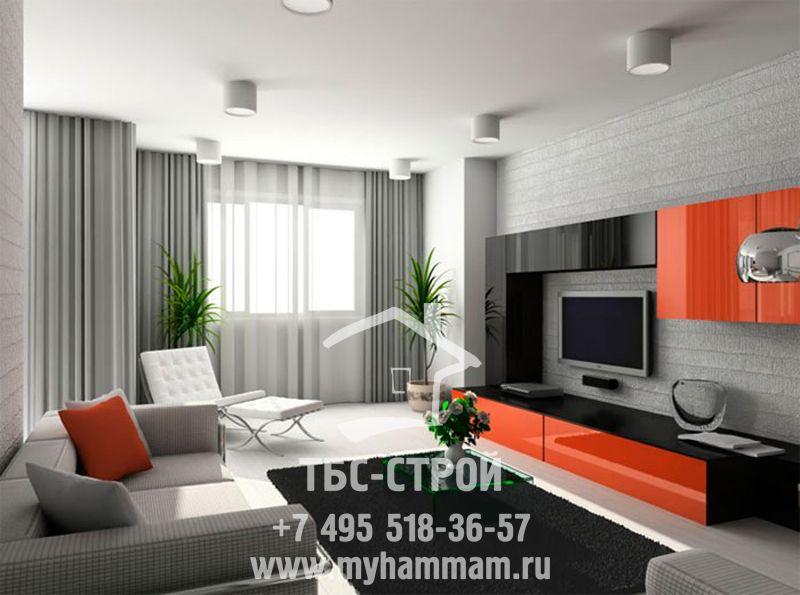 Фото дизайнов интерьеров гостинной